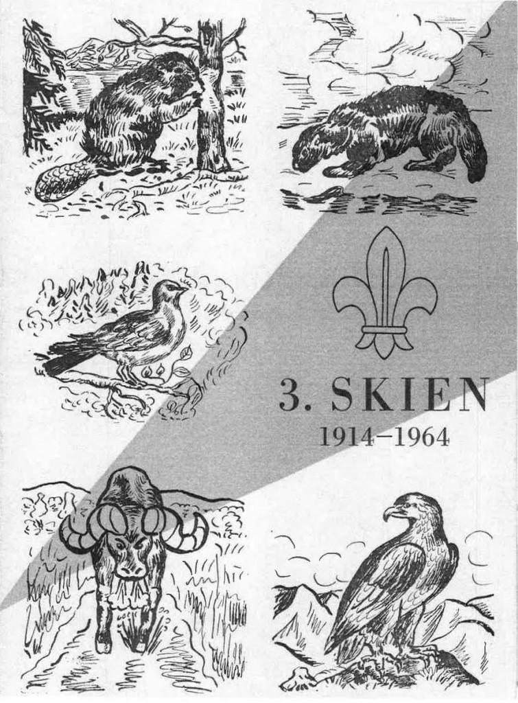 3-Skien historie_1914-1964_Page_01
