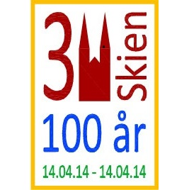 Årsmøte @ Google Meet | Telemark | Norge